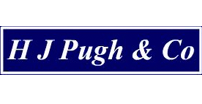 Visit our auction site HJ Pugh & Co